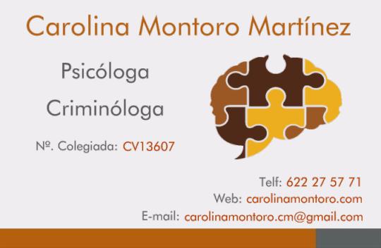 contacto_carolina_montoro_psicologia