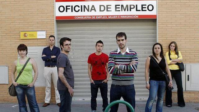 carolina_montoro_consejos_empleo