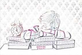 niño_durmiendo_carolina_montoro