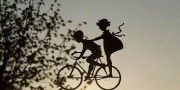 bicicleta_carolina_montoro