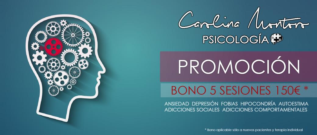 carolina_montoro_psicologia_promocion2