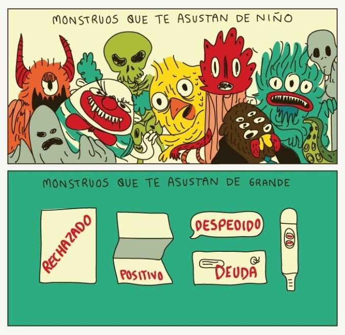 carolina_montoro_psicoloa_valencia_miedos