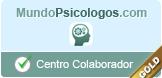 MundoPsicólogos